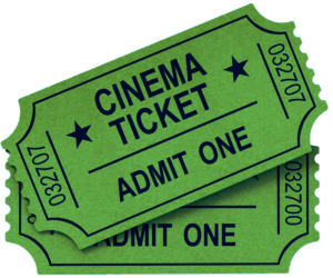TicketGreen