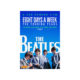 </br>The Beatles: Eight Days a Week