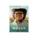 </br>Mully