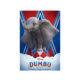</br>Dumbo