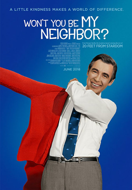 NeighborFeature
