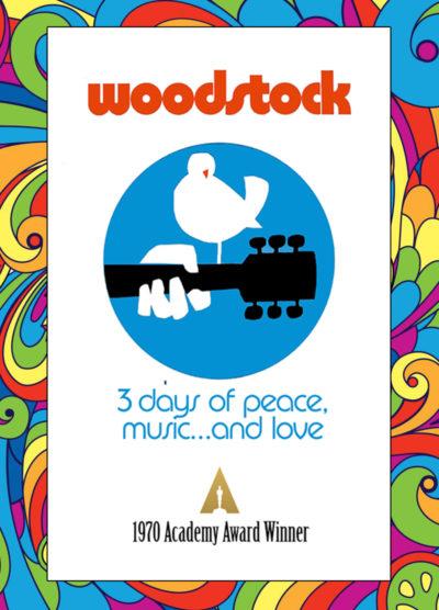 Woodstock_psych